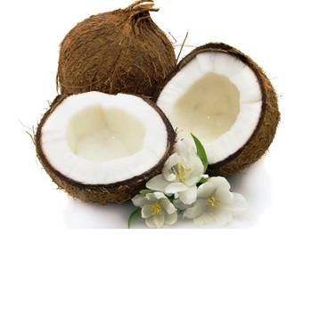 Semi Husked Matured Coconut Vietnam with competitive price// 0523256252