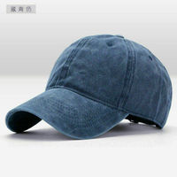 Custom Trucker 5-Panel Foam Hat Cap