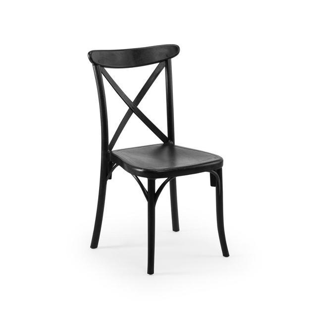 modela capri silla de cocina