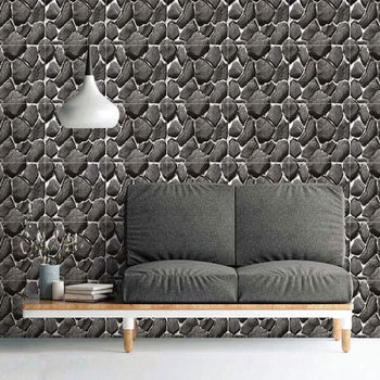 300x600mm Outside Elevation Digital Wall Tiles From -Lycos Ceramic
