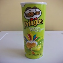 Snack Pringles Patatine fritte//ACQUISTARE PRINGLES <span class=keywords><strong>ARABO</strong></span> 165GRM