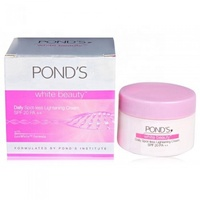 Ponds White Beauty Cream (original)