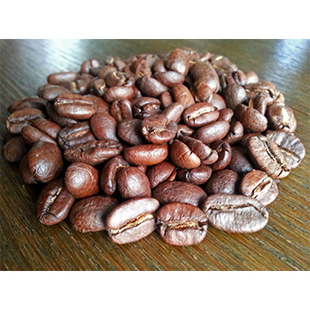 Whole Buyer Importer Arabica Coffee Bean Wholesale For Export