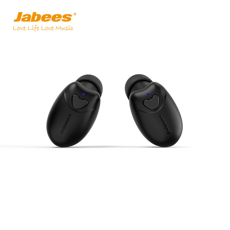 Auto On/Off V5.0 TWS Wireless Earbuds Audifonos Bluetooth Earphone Wireless Sport Headphones Free Shipping