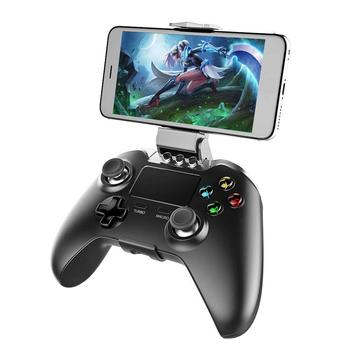 iPega PG-9069 Gamepad Bluetooths Wireless Joystick Gaming Controller for Mobile Phones