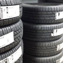 Utilizzato pneumatici auto pneumatici 155/70 <span class=keywords><strong>r13</strong></span> 185/60 r14 195/55 r15 195/60 r15 195/65 r15 185/65 r15 205/55 225/45 r17