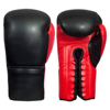 Promotional Twins Special High Quality Boxing Gloves