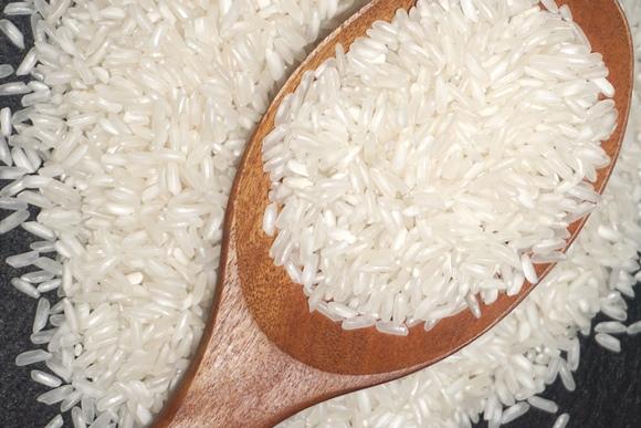 LONG GRAIN WHITE RICE for export