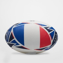 <span class=keywords><strong>Rugbybal</strong></span>