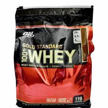 Membeli Optimum Nutrition-Alami 100% Casein/Protein <span class=keywords><strong>Whey</strong></span> 100% <span class=keywords><strong>Whey</strong></span> Gold Standard