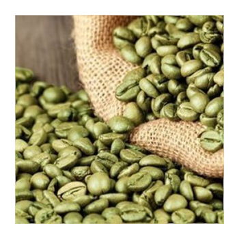Robusta Certified Spain Arabica Coffee Green Beans Buy Green