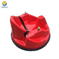 Sports Modelling Children Electric Car Price Electric Bumper Car