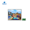 "Low MOQ 5.7"" high brightness LCD"
