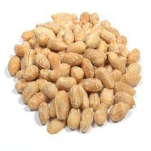 Affordable Blanched Red Skin Peanuts Kernels/9/11 11/13 Peanuts In Shell/Roasted and Salted Peanut