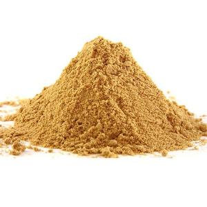 Sambrani Powder, Sambrani Powder Suppliers and Manufacturers at