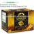 Private Label 4 in 1 USA GMP certified Ginseng extract instant Coffee blend