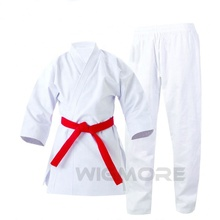 Tokaido japanse dragen <span class=keywords><strong>karate</strong></span> pakken, wit mannen <span class=keywords><strong>karate</strong></span> <span class=keywords><strong>uniform</strong></span>, hoge kwaliteit pakitani jido <span class=keywords><strong>karate</strong></span> <span class=keywords><strong>uniform</strong></span>