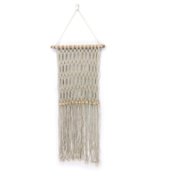 Crochet Home Wall Hanging Macrame Wall Hanging Geometric Boho Bohemian Chic Decor Woven Hanging Handmade Wall Art Tapestry