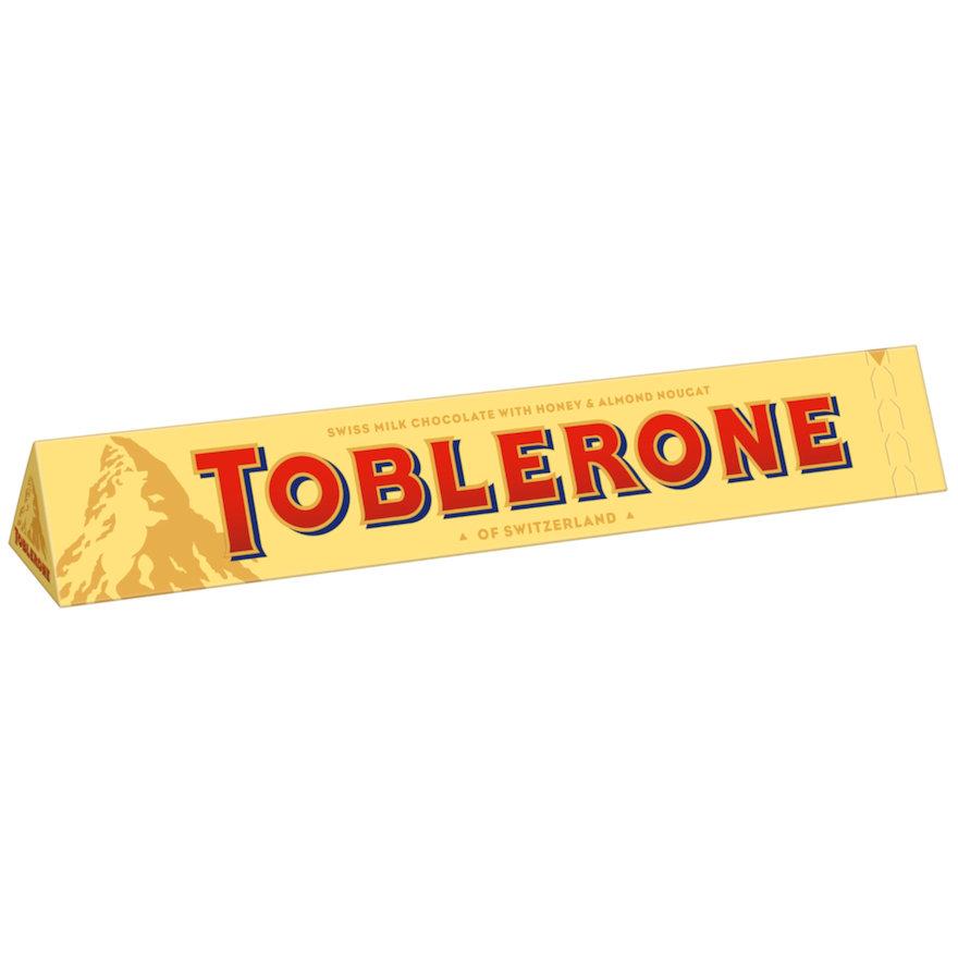 Toblerone 360g Giant Bar Milk Fruit Nut Dark White Chocolate Buy Dark Chocolatewhite Chocolatemilk Chocolate Product On Alibabacom