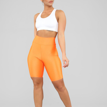 OEM <span class=keywords><strong>custom</strong></span> Mode Actieve Zweet Workout <span class=keywords><strong>Biker</strong></span> <span class=keywords><strong>Shorts</strong></span> Gym Bodybuilding Jogging vrouwen <span class=keywords><strong>biker</strong></span> <span class=keywords><strong>Shorts</strong></span>