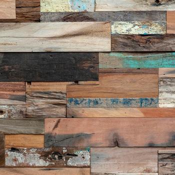 Decorative Wood Panel Buy Decorative 3d Wall Panels Wooden Wall Panel Decorative Wood Panel 3d Wall Panel Wall Covering Teak Wood Wall Cladding 3d Wood Wall Panel Interior Wood