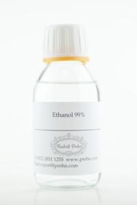 Denatured Ethanol, Denatured Ethanol Suppliers and