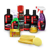 hot products car wash auto cleaning supplies