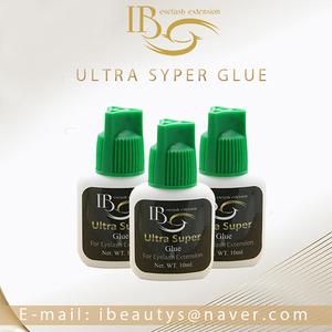 235439b5bac Ib Eyelash Glue, Ib Eyelash Glue Suppliers and Manufacturers at Alibaba.com