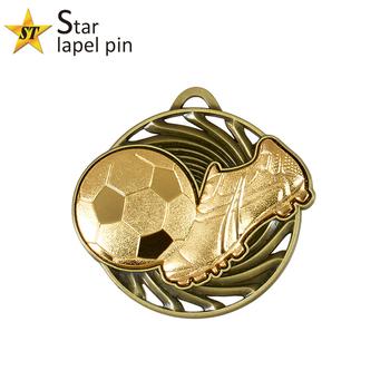 Promotional Customized Design Bulk Award Metal Soccer Medals - Buy Soccer  Medals,Metal Soccer Medals,Award Soccer Medals Product on Alibaba com