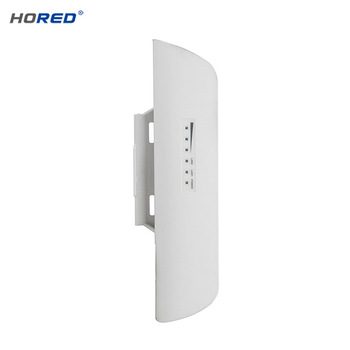 5.8 Ghz 1Km Outdoor Long Range Wireless Cpe, 5Ghz Home Point To Point Wireless Outdoor Wifi Lte Router Cpe Bridge