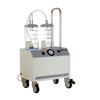Electric Medical Suction Machine Price India