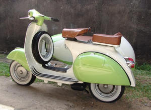 Sidecar Vespa Sidecar Vespa Suppliers And Manufacturers At