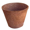 /product-detail/price-of-coir-flower-pots-62004973200.html