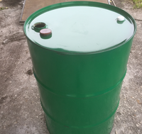 New Old used & reconditioned Oil barrels Drums
