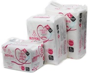 Easy to use and High quality sanitary Maternity napkin at reasonable prices , small lot order available