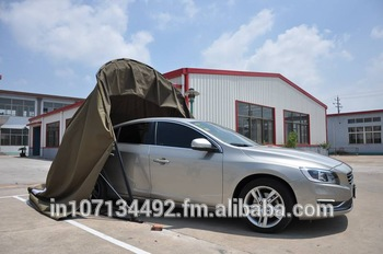 Car Shelter Folding Car Cover Buy Car Protection Car Cover Car Shelters Carport Car Care Car Safety Portable Garages Folding Car Cover Folding