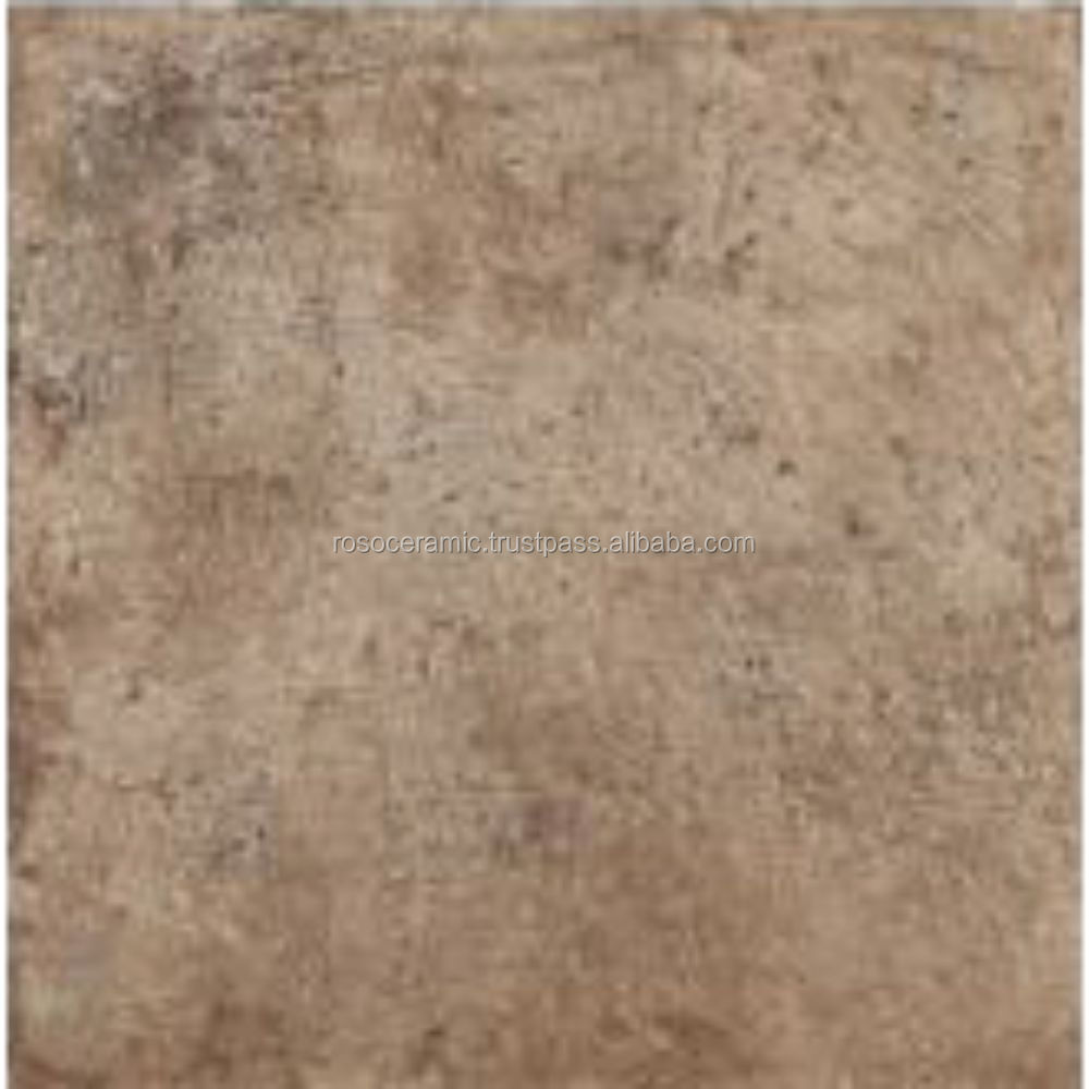 Rust colored floor tile rust colored floor tile suppliers and rust colored floor tile rust colored floor tile suppliers and manufacturers at alibaba dailygadgetfo Images