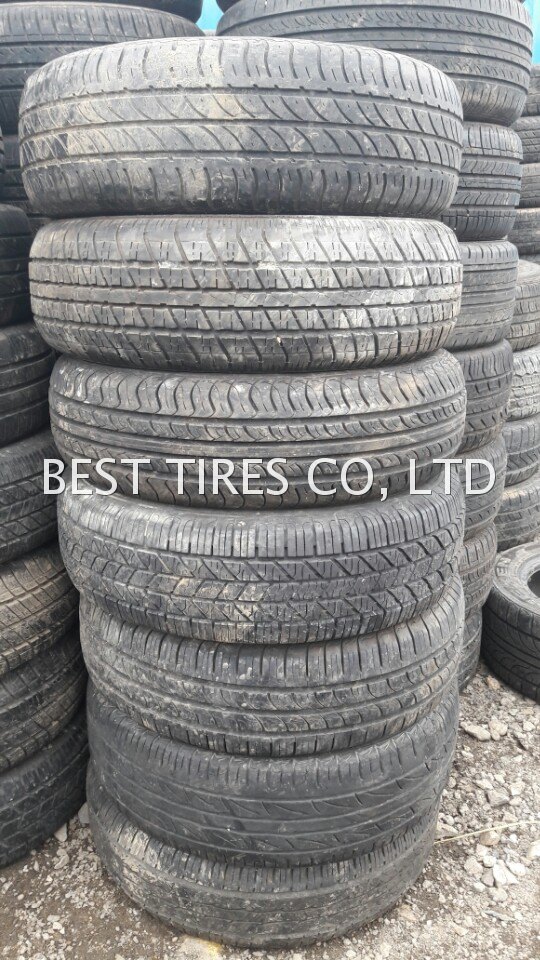 car tire car tire suppliers and manufacturers at alibabacom
