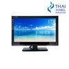 /product-detail/lcd-colour-television-17--50028108758.html