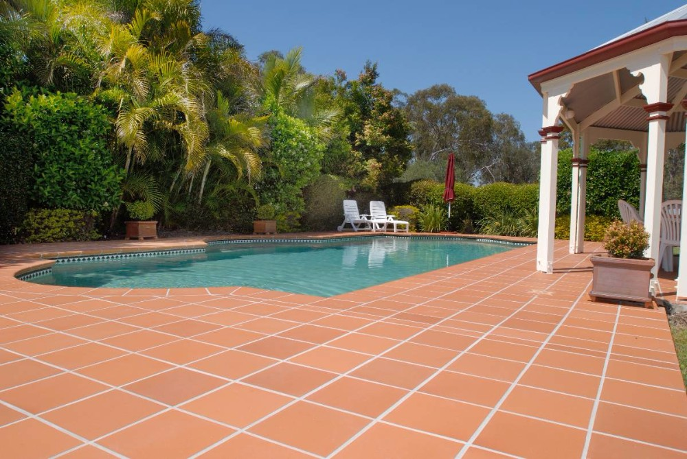 Vietnam floor tiles terracotta tiles dimension 400x400, 300x300, 300x600