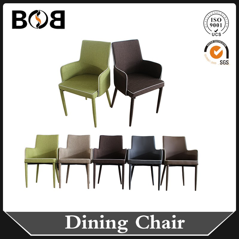 Comfortable design high back dining chairs comfortable for Cheap high back dining chairs