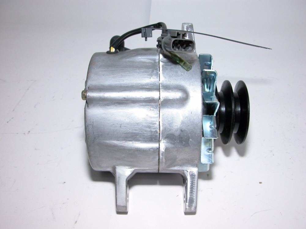 Sawafuji alternator sawafuji alternator suppliers and manufacturers sawafuji alternator sawafuji alternator suppliers and manufacturers at alibaba asfbconference2016 Images