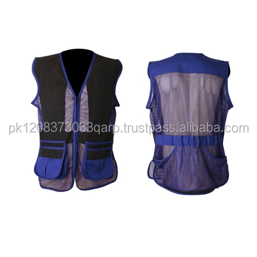 Military Hunting Vest Ultimate Arms Gear Tactical Carrier Vest With Modular Pouches Shooting Vest/Hunting Equipments