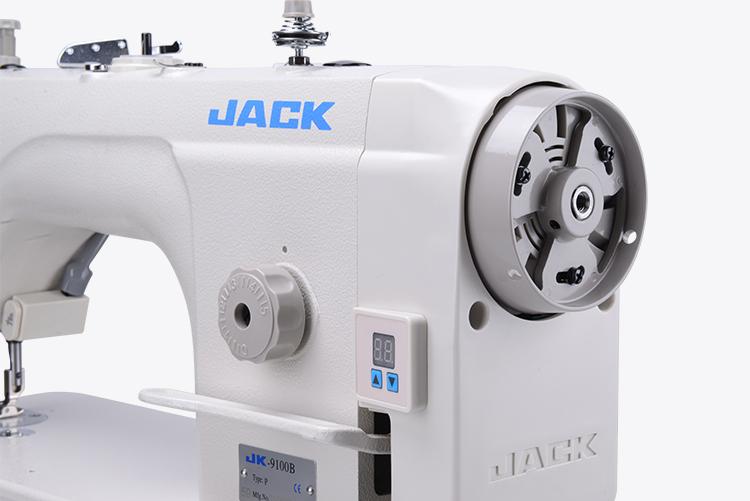 Bangladesh Jack Sewing Machine Bangladesh Jack Sewing Machine New Jake Sewing Machine