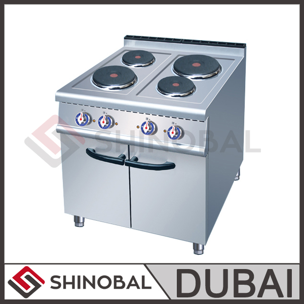 Dubai Kitchen Equipment Wholesale, Kitchen Equipment Suppliers - Alibaba