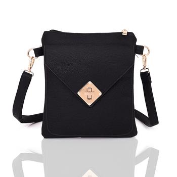 538cf878f Trendy Cheap Ladies Sling Bag New Wholesale Women Cross Body Bag ...