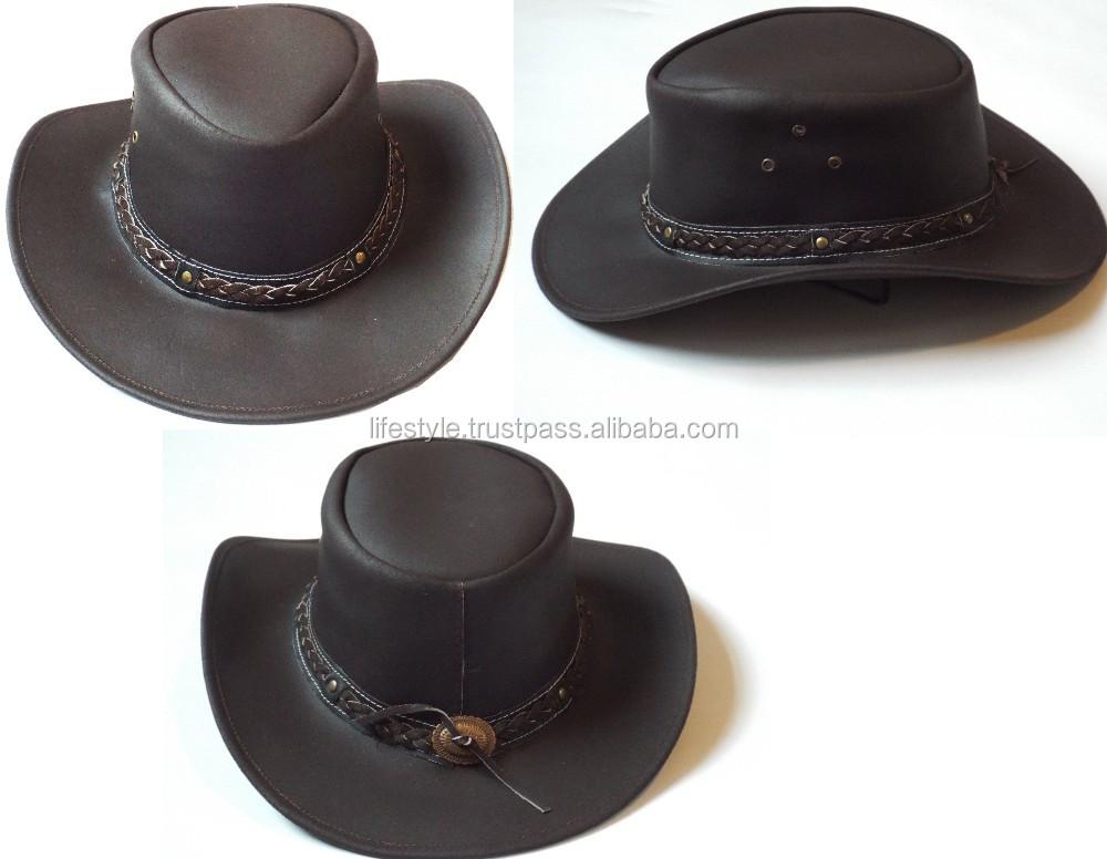 5106491b4dd Cowboy Hats Funny Cowboy Hat Cowboy Hard Hat Orange Cowboy Hat - Buy ...