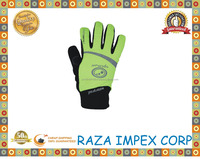 Brand new color made in Pakistan cheaper rates top class quality Cycling gloves Full finger Gloves