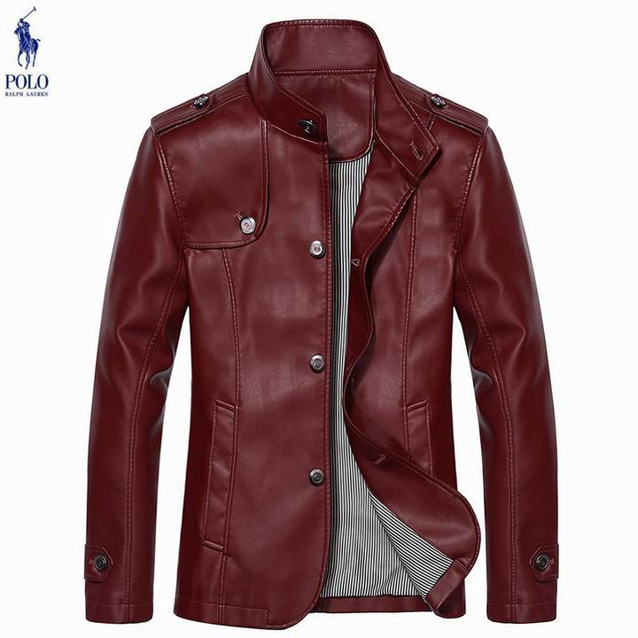 Dubai Leather Jacket Dubai Leather Jacket Suppliers and