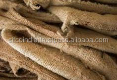 Shiny vegetable fibre/JUTE